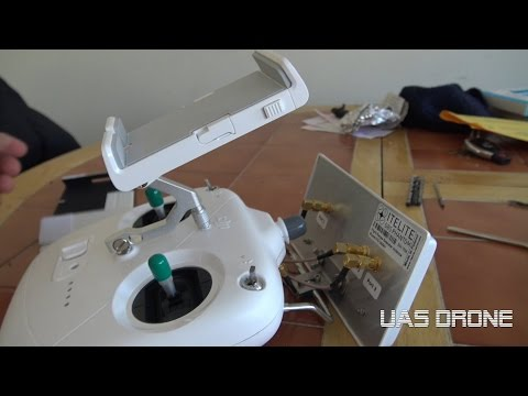 dji-phantom-3-standard-remote-mobile-device-holder-and-monitor-hood-modification