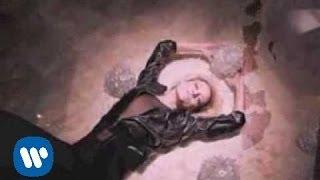 Irene Grandi - La cometa di Halley