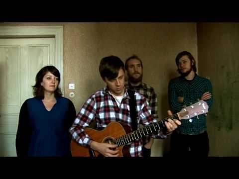 "Musikmob #04.1: The Black Atlantic - ""I Shall Cross This River"""