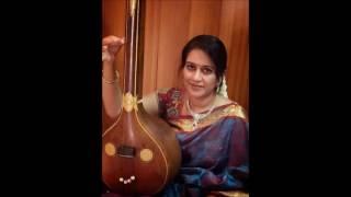 Asai Mugam Marandhu Poche ( Cover Version) - Priyadharshini
