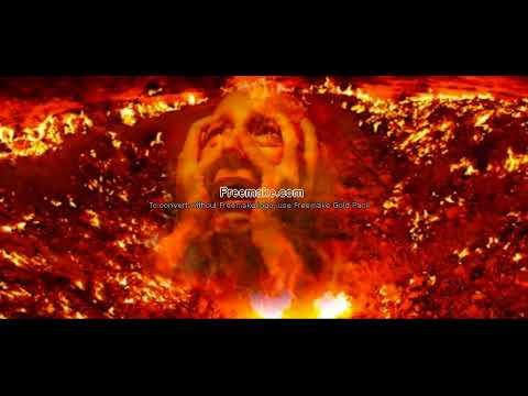 Ven Pitigala Gunarathana Thero | 2017-12-08 පුද්ගල පණ්ඩිත සහ බාල ලක්ෂණ හදුනාගැනීම(බාල පණ්ඩිත සූත්රය