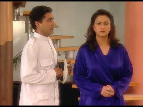 Kittie Party Web Series | Best Scene | Episode 10 | Classic Hindi TV Serial | Zee TV