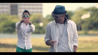 andy rivera ft dalmata - espina de rosas - Corp  El PaYaSo MiX Dj & DjSaNty Video Rmx (LoJa EcUaDoR)