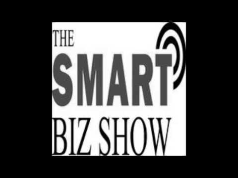 Smart Biz Show - Accounting