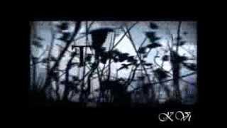 Тайный круг - Монстр хай