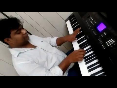 Madhura Narangya Theme Music