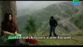 Mohabbat Karne Walon Ke Naam  New Paki Drama On Hum TV