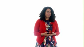 Know Thyself: Two Questions That Will Change Your Life | Julie Cantrell | TEDxLPLDenhamSpringsWalker