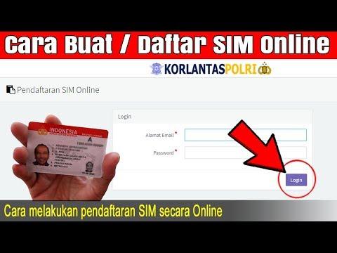 cara-buat-pendaftaran-sim-online