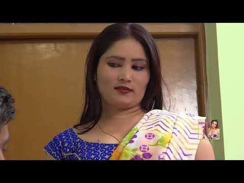 sexxi vidio hindi.