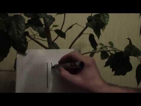 Как посадить розы - размножение розы отводками