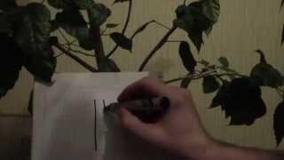 Как посадить розы - размножение розы отводками(Выращивание роз - увлекательное занятие, если вы хотите размножить все сорта роз в саду - домашние, кустовы..., 2013-11-25T23:49:29.000Z)