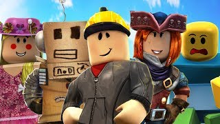 ROBLOX Livestream with friends!! (Can we reach 600 subs??)