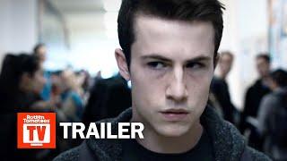 13 Reasons Why Season 3 Final Trailer | Rotten Tomatoes TV
