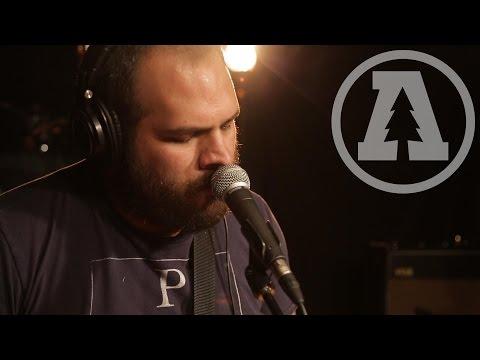 Henrietta - Paper Wings/Departures - Audiotree Live (1 of 5)