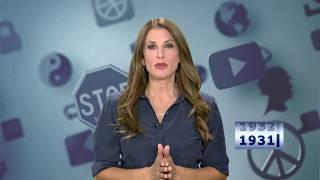 חדשות מהעבר מהדורה עולמית עונה 2  - תומאס אדיסון