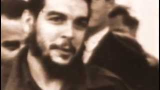 The True Story of Che Guevara   The Documentary