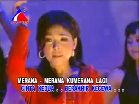 Merana Lagi - Dewi Sari (Dangdut House)
