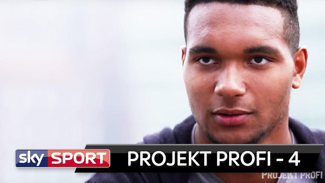 Projekt Profi Sky