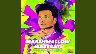 Play MARSHMALLOW MAZERATi