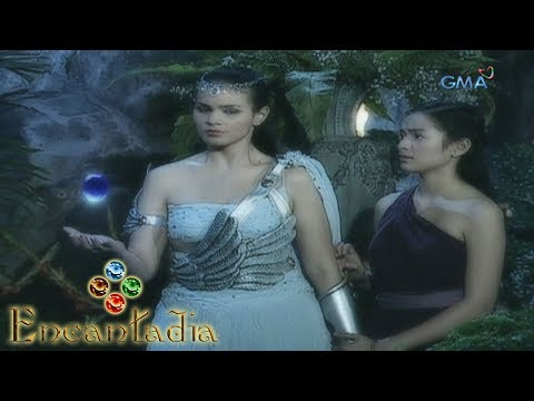 Encantadia 2005: Full Episode 147