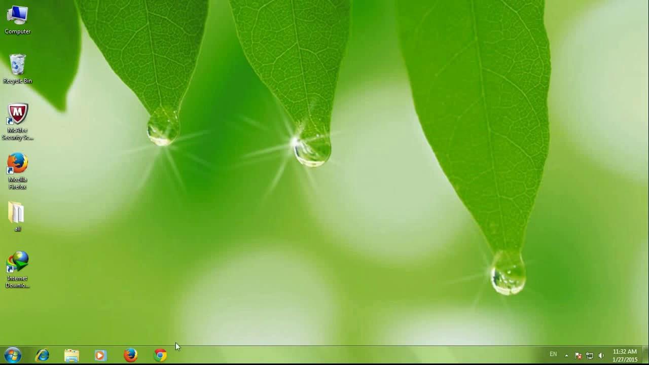 VIETCOMBANK - Ngân hàng thương mại cổ phần Ngoại thương ...
