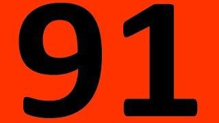 ИТОГОВАЯ КОНТРОЛЬНАЯ 91 АНГЛИЙСКИЙ ЯЗЫК ЧАСТЬ 2 ПРАКТИЧЕСКАЯ ГРАММАТИКА  УРОКИ АНГЛИЙСКОГО ЯЗЫКА
