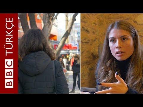 Sosyal medyada tacizi ifşa eden kadınlar: Neler yaşadılar, neden bu yolu seçtiler?