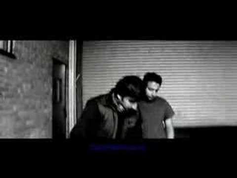 Akhiyan Udeek Diyan / Rang - Jinx || Don Dee