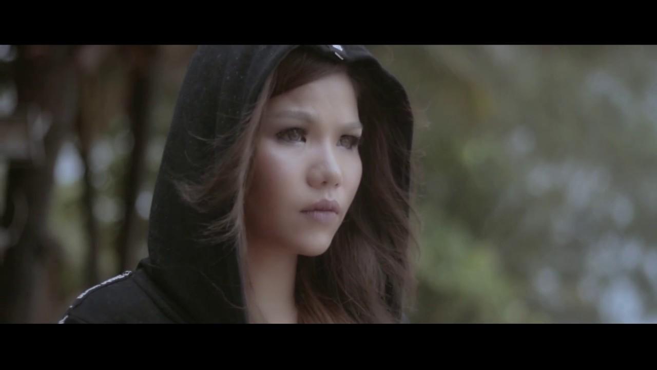 Meas Soksophea-ម្នាក់ឯងមិនស្លាប់ទេ(Single)[Official MV] Cellcard Caller ring back #2727#728900#