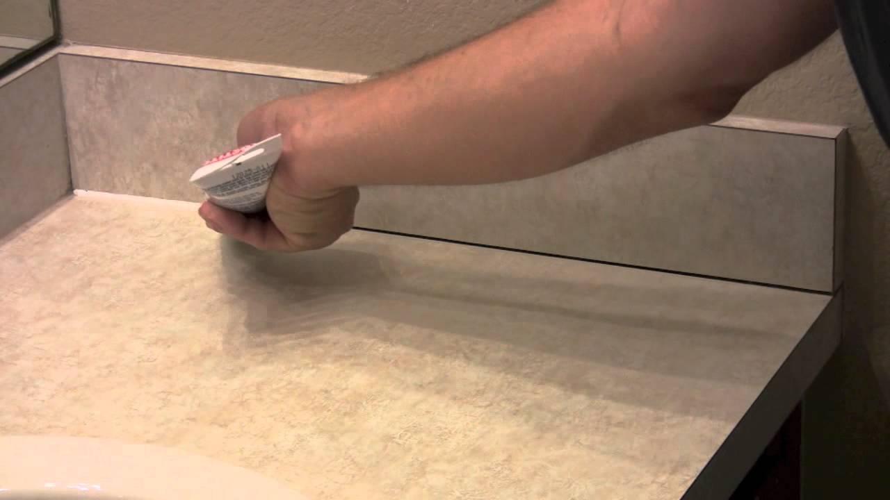 queen creek countertop repair counter diy corian of az unique com sasayuki