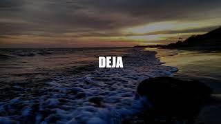 Chanito Cota - Deja [Letra]
