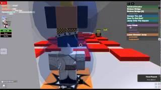 vidéo ROBLOX de giratina528