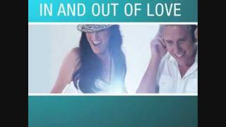 Armin Van Buuren In And Out Of Love(Extended Mix)