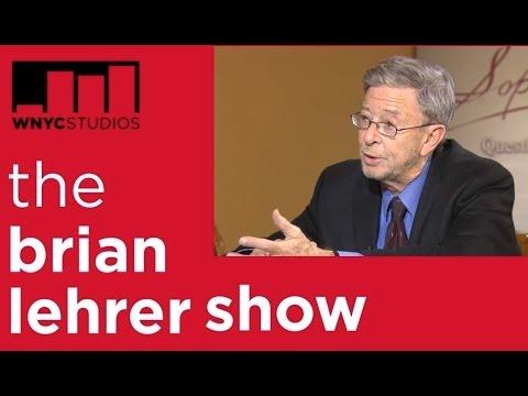 Stephen Cohen about Fake News, Neo-McCarthyism, Aleppo, CIA hacking allegations and Rex Tillerson