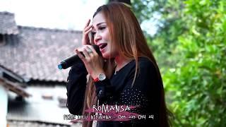 Download lagu BERTARUH RINDU EVA AQUILA ROMANSA KEPUK OSCAR OASIS