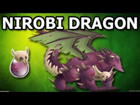 how to get love dragon in dragon city by breeding