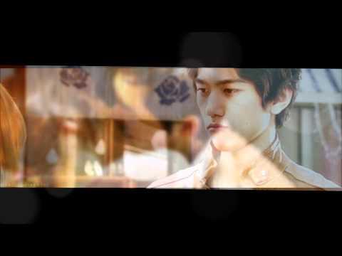 Lie to Me OST~ Shameless Lie* 4Minute
