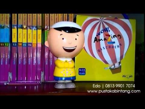 Alqolam Theme Song   Hafiz Doll