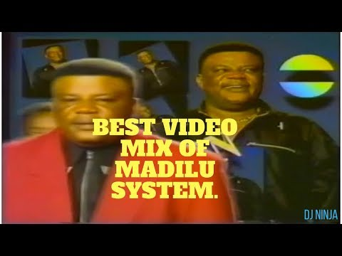best-of-madilu-system-[video-rhumba-mix]-by-dj-ninja