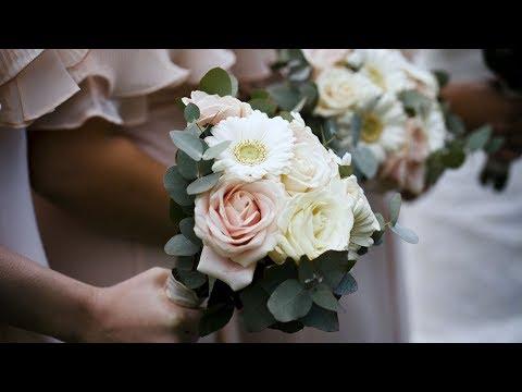 Woodlands Park Hotel Wedding Highlights