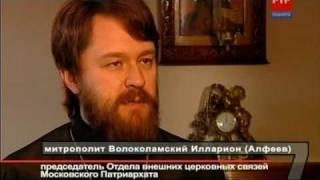 Семь смертных грехов фильм 2_chunk_4.avi