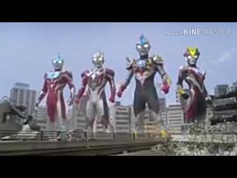 alan-walker-faded-versi-ultraman-orb-the-movie