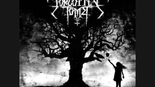 Forgotten Tomb - Adrift
