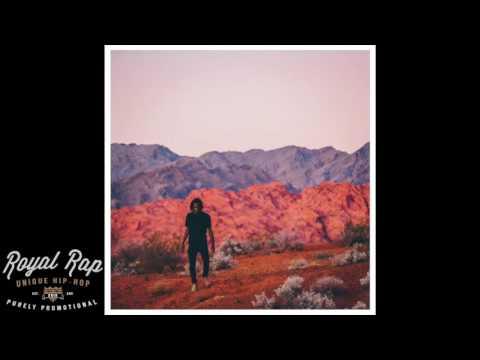 Saba - Bucket List Project [Full Album]