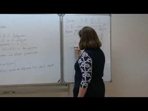Фоменко Т. Н. - Основы общей топологии - Произведение связных пространств. Аксиомы отделимости