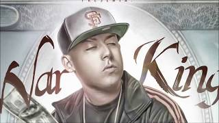 Cosculluela Ft The MafiaBoyz - En El Case (Warkingz)