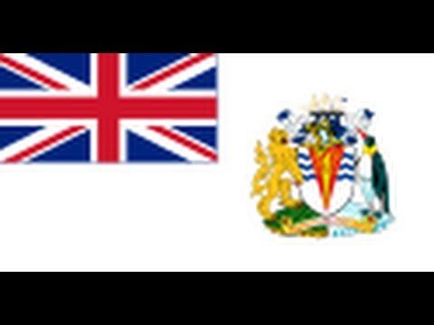 british antarctic territory flagnikosgranturismo5