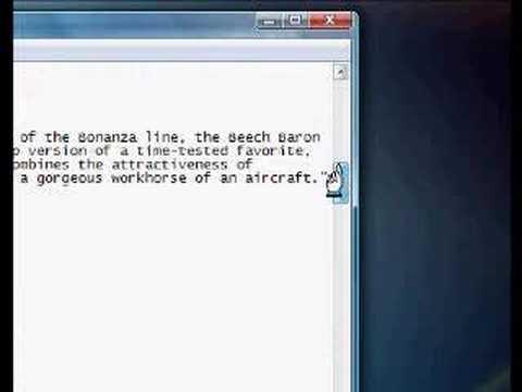 Adding Repaints to default FSX Aircraft