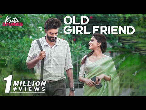 Old Girl Friend Malayalam Short Film   Libin Ayyambilly   Aswin R   Ann Sindhu Johny   Kutti Stories